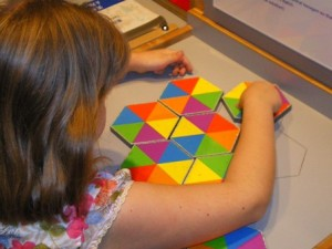 """""""math games"""" by jimmiehomeschoolmom is licensed under CC BY-NC-SA 2.0"""